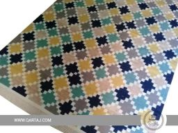 diamond-rectangular-square-pattern-wholesale-tunisian-colorful-white-yellow-blue-orange-red-rug-striped-geometric-carpet-hand-woven