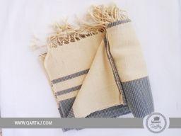 wholesale-tunisian-cotton-fouta-towels-bath-beach-turkish-hammam-striped-beachwear-blanket-linen