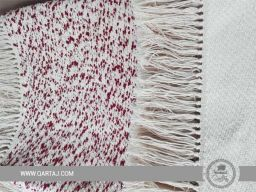 wholesale-tunisian-cotton-blanket-bed-cover-throws-decorative-sofa-handwoven