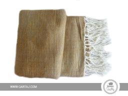 wholesale-tunisian-cotton-fouta-towels-bath-beach-turkish-hammam-striped-beachwear-blanket