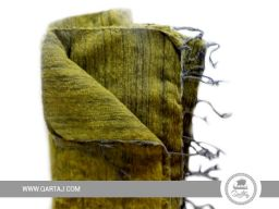 wholesale-tunisian-wool-Blanket-Bed-cover-Throws-Decorative-Sofa