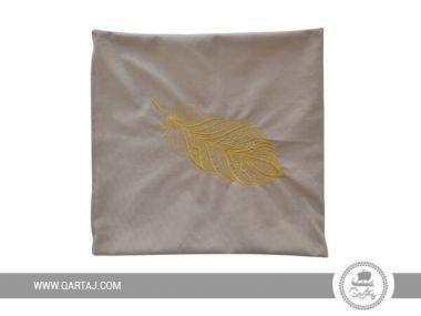 Super Soft Luxurious Velvet Cushion Cover.