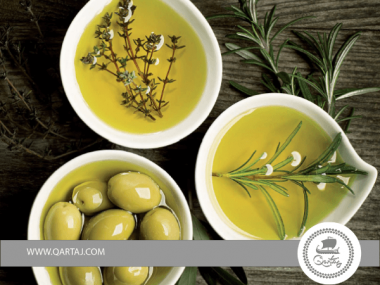 Tunisian High Quality Olive Oil (Chemlali, Chetoui and other varieties)