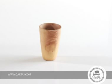 Hot And Cold drinking Cup / Mug