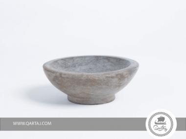 Stone Bowls, Tunisian Stones Handmade