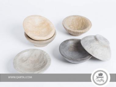 Stone Bowls, Tunisian Stones