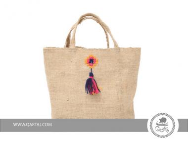 SAC S&A tote bag et sac à main utilisation quotidienne