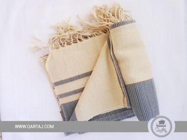 Trendy Linen & Cotton Fouta
