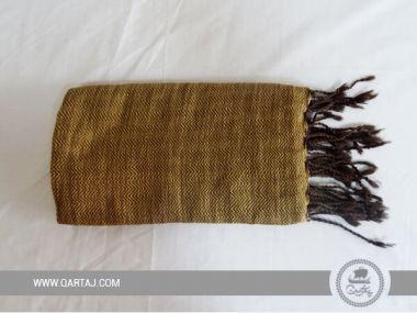 Soft Cotton Fouta Towel / Towel Blanket