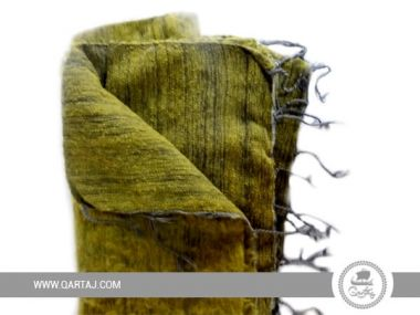 Extra Soft Woolen Blanket