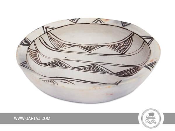 large-bowl-of-sajnen-tunisian-handicrafts