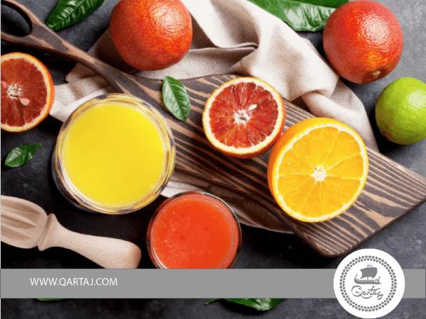Tunisian Maltaise / Half Blood Orange - Price From