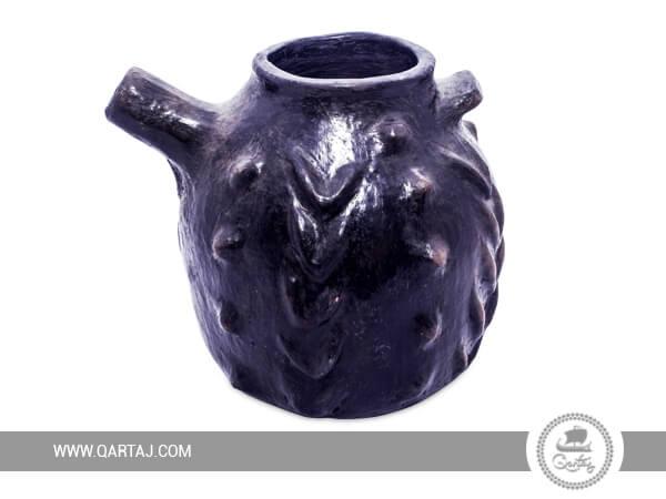 Home & garden deco Handmade Sajnen pottery for your garden