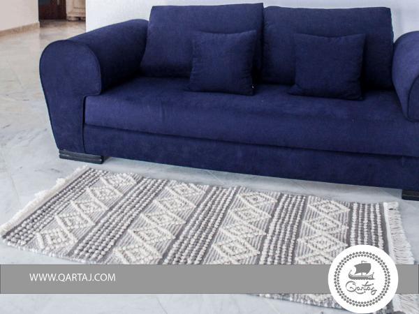 KILIM SABIHA small Carpet, rug handmade