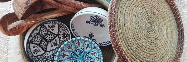 The 37th edition of the Tunisian Handicraft Creation Fair