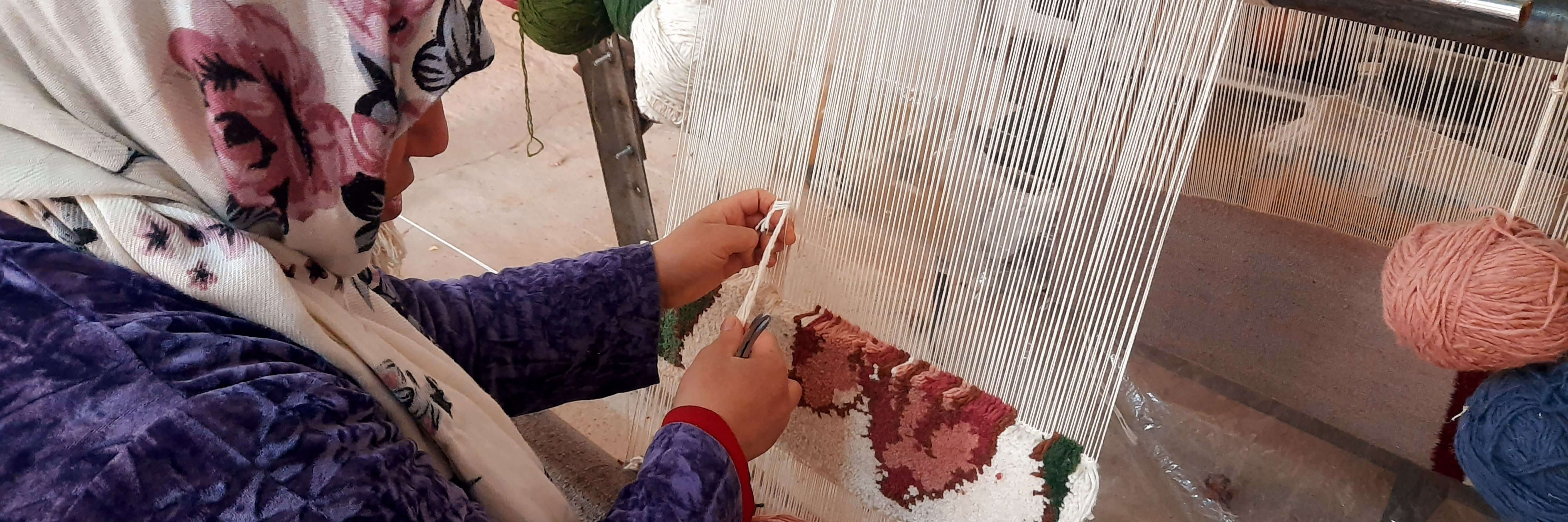 Importance of fair trade in handicrafts sector
