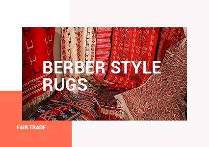 rugs made in tunisia