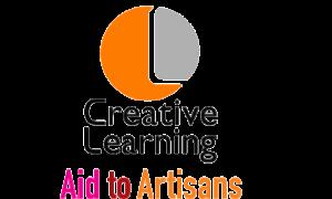 Creative learing