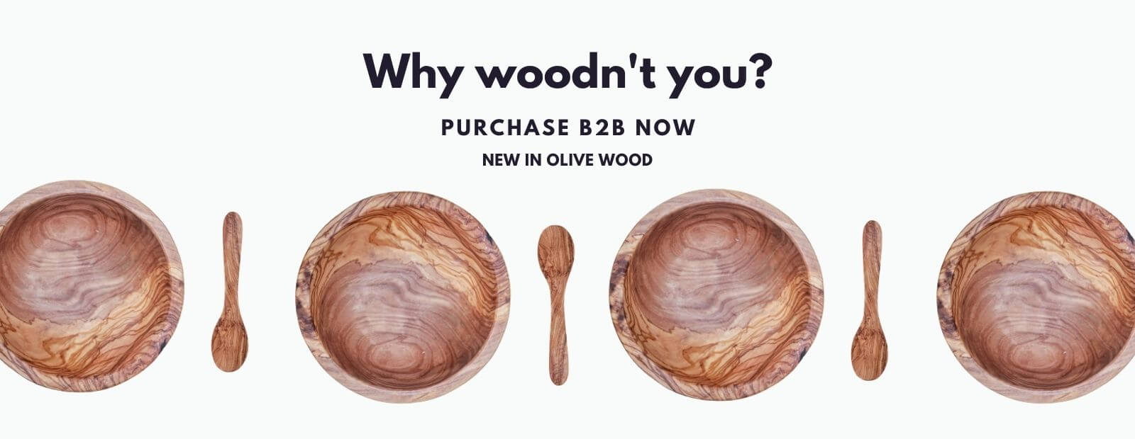 Qartaj Tunisia Olive Wood