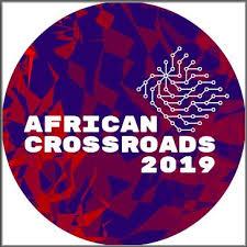 Africancrossroads