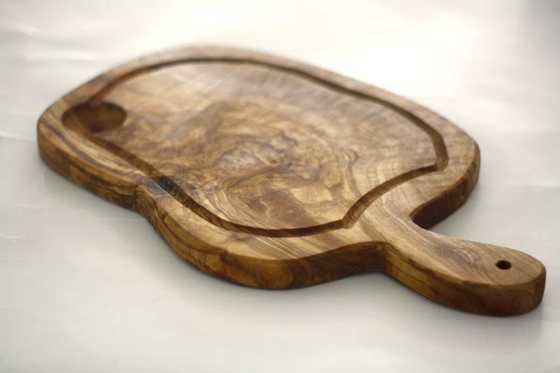 qartaj_olive_wood_board