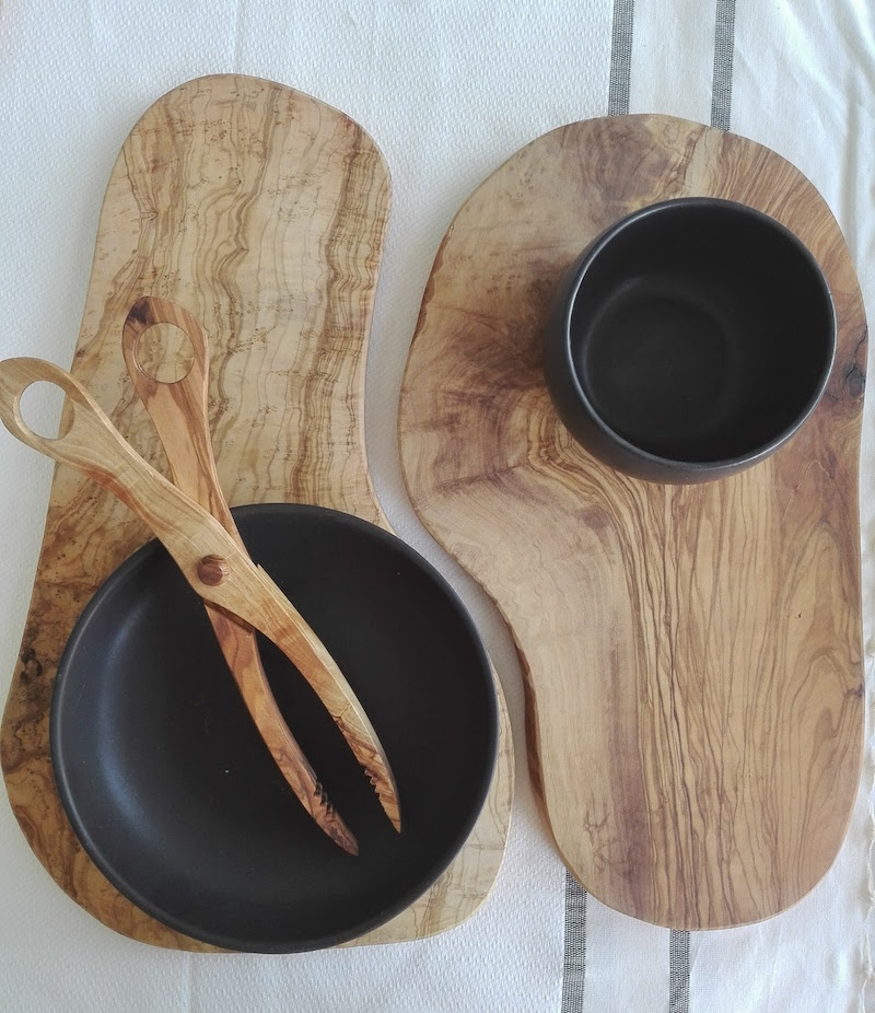 olive_wood_products_handmade