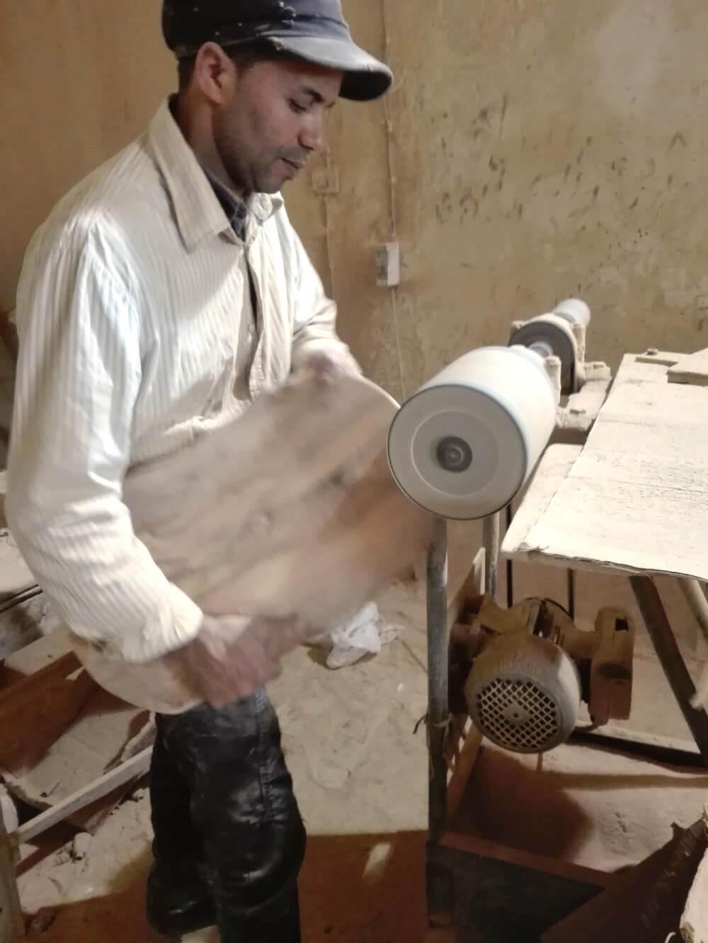 qartaj_olive_wood_workshop_atelier